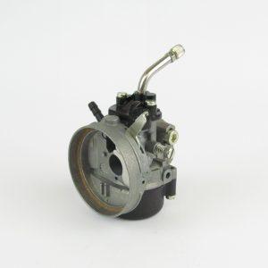DELLORTO SHA14.14L CARB QT50 / MINARELLI / TOMOS / MOTOBECANE / PUCH / MAXI