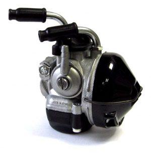 R2150 SHA 16.16C