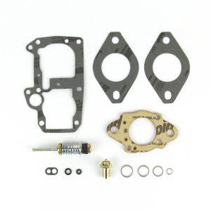 Zenith 32 IF 7 Carburator Pakking / Reparasie / Diensstel - Renault 5 GTL