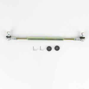 M1263 Haste de esferas de ligação 152-216mm