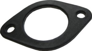 Mounting Gasket 0.75mm thick | To suit WEBER 45 DCOE carburettor