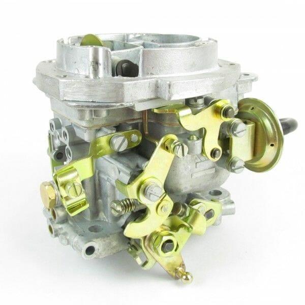 VW Golf/Jetta/Passat/Scirocco 1 6 Engine WEBER 32/34 DMTL Carb/Carburettor  KIT